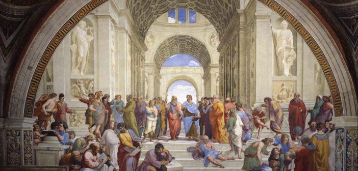 Epistemologie und Postmoderne: Der Niedergang des Wissens