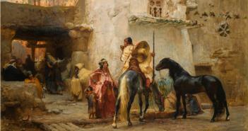 Kolonialismus und Dekolonialisierung – Ausstieg aus der Geschichte?